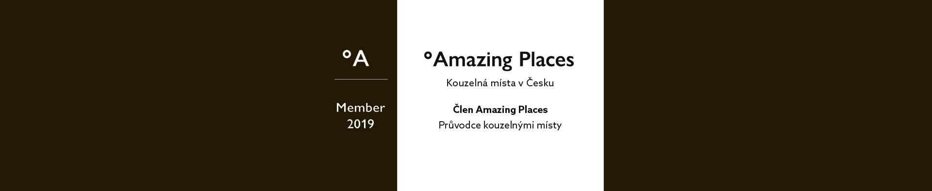 amazing-places-4