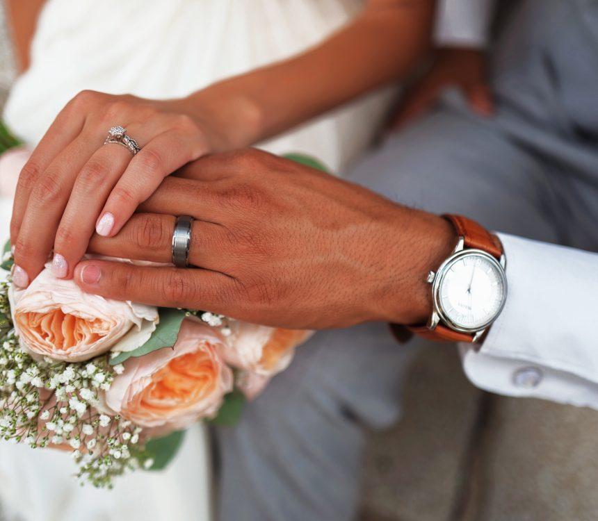 bride-1837148